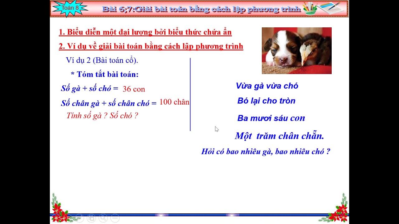 Toan 8 LE THI HAI LY DAY NGAY 21 04 2020