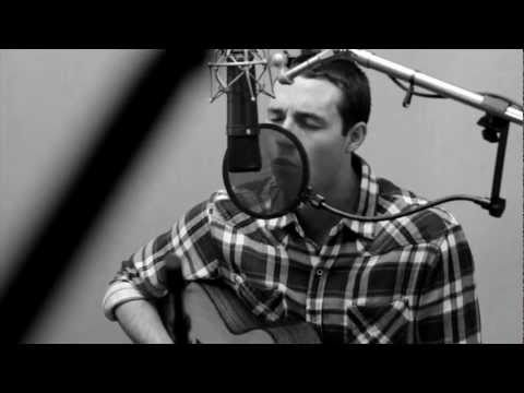 Save The World Tonight Cover