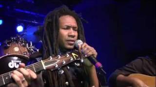 Kevens- Please Don't Leave (acoustic version)