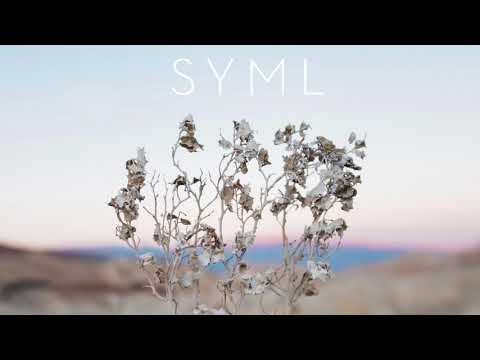 "SYML - ""Girl (Acoustic)"" [Official Audio]"