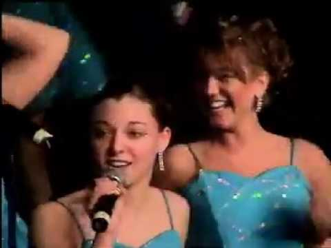 """Brodhead High School """"Guys & Dolls"""" - 2005 Full Show"""