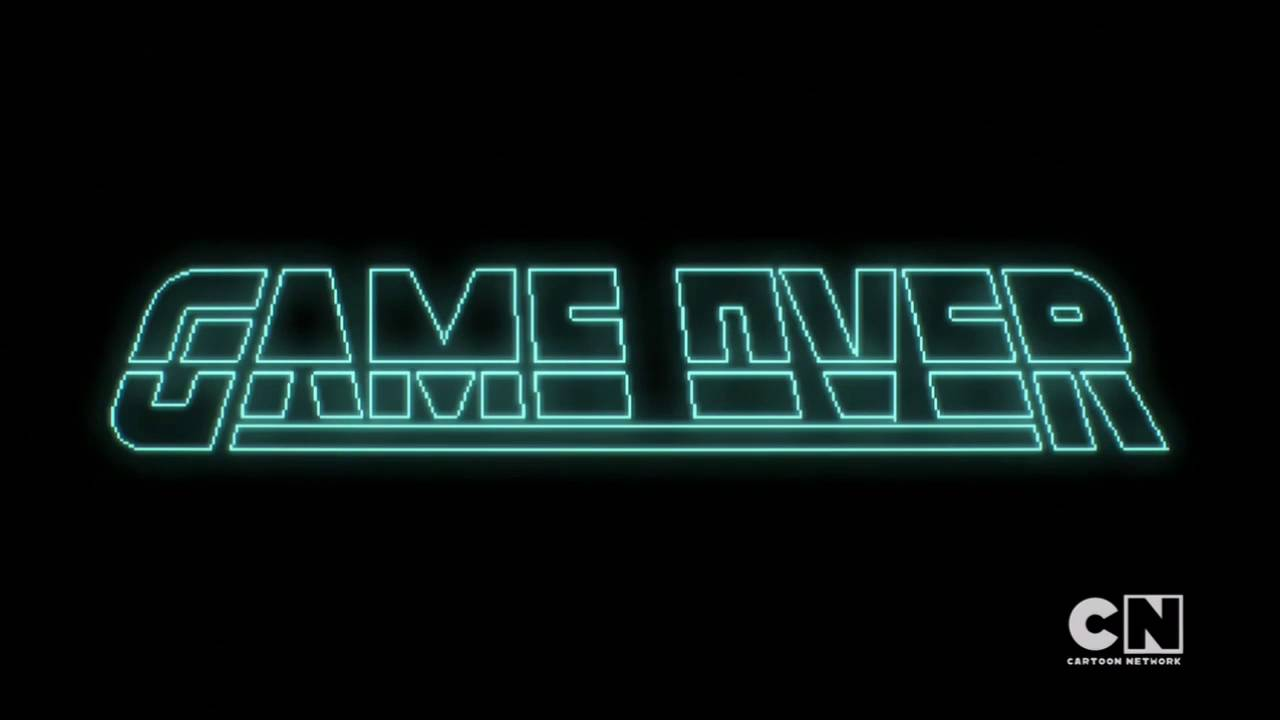 Animated Snake Wallpaper The Amazing World Of Gumball Metal Gear Solid Game Over