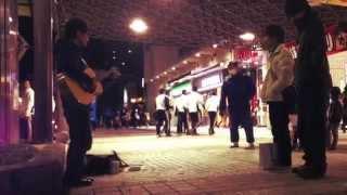 藤原右裕 ミニアルバム 「HOME」 2014.08.07発売 ¥1000 生まれ育った山...