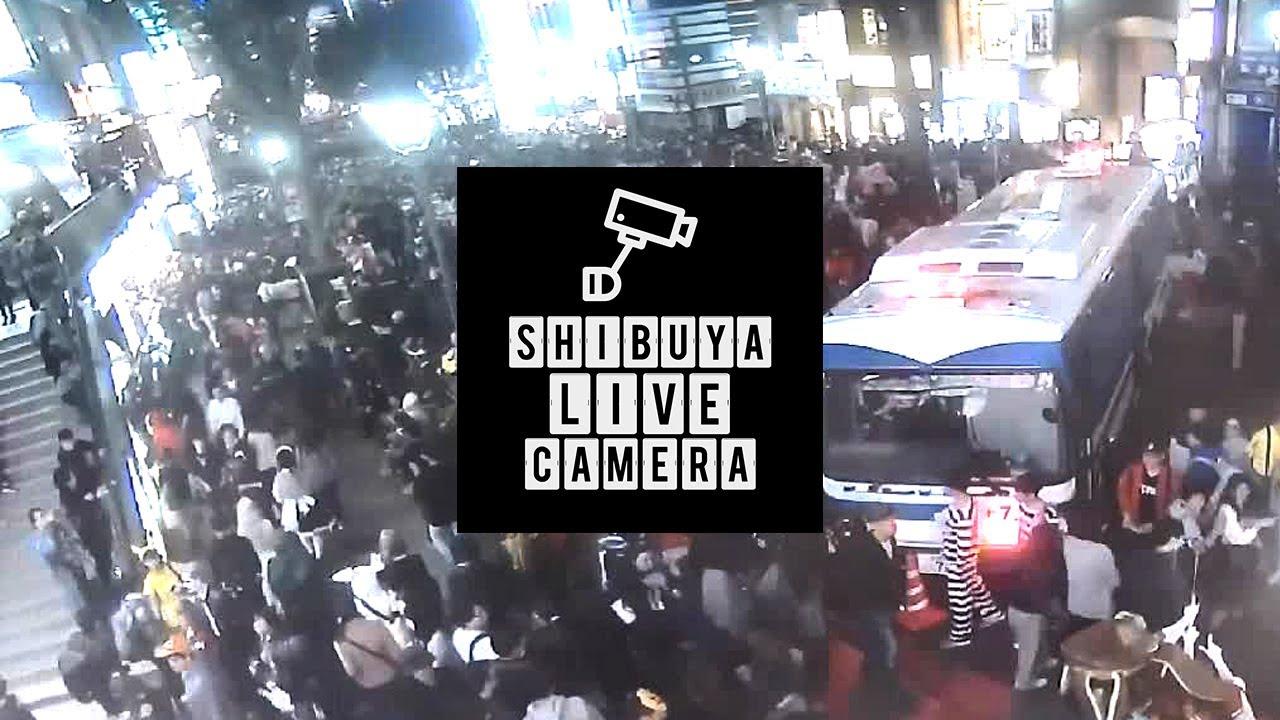 浅草 ライブ カメラ