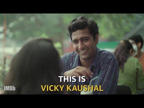 Vicky Kaushal's Roles Before Sanju   IMDb NO SMALL PARTS Mp3