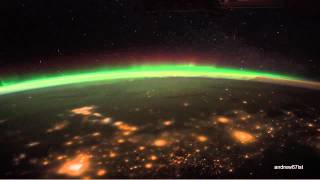 Lights Up The Sky - Ryan Farish