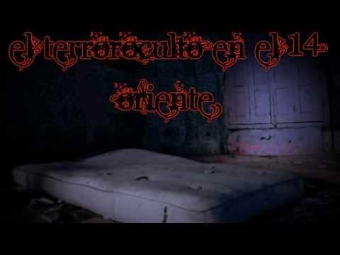 historias-de-terror-y-leyendas-urbanas---7---el-terror-oculto