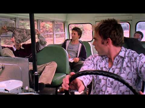 Road Trip (Unrated) - Trailer