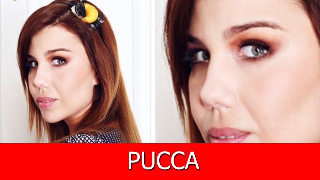 Selen Pınar Işık, ile ilgili görsel sonucu