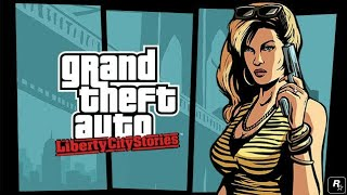 How to Download Grand Theft Auto Liberty city stories on Android