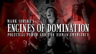Engines of Domination | The Anarchist Ideal