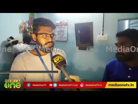 Palakkad is recovering from flood | പാലക്കാട് കരകയറുന്നു