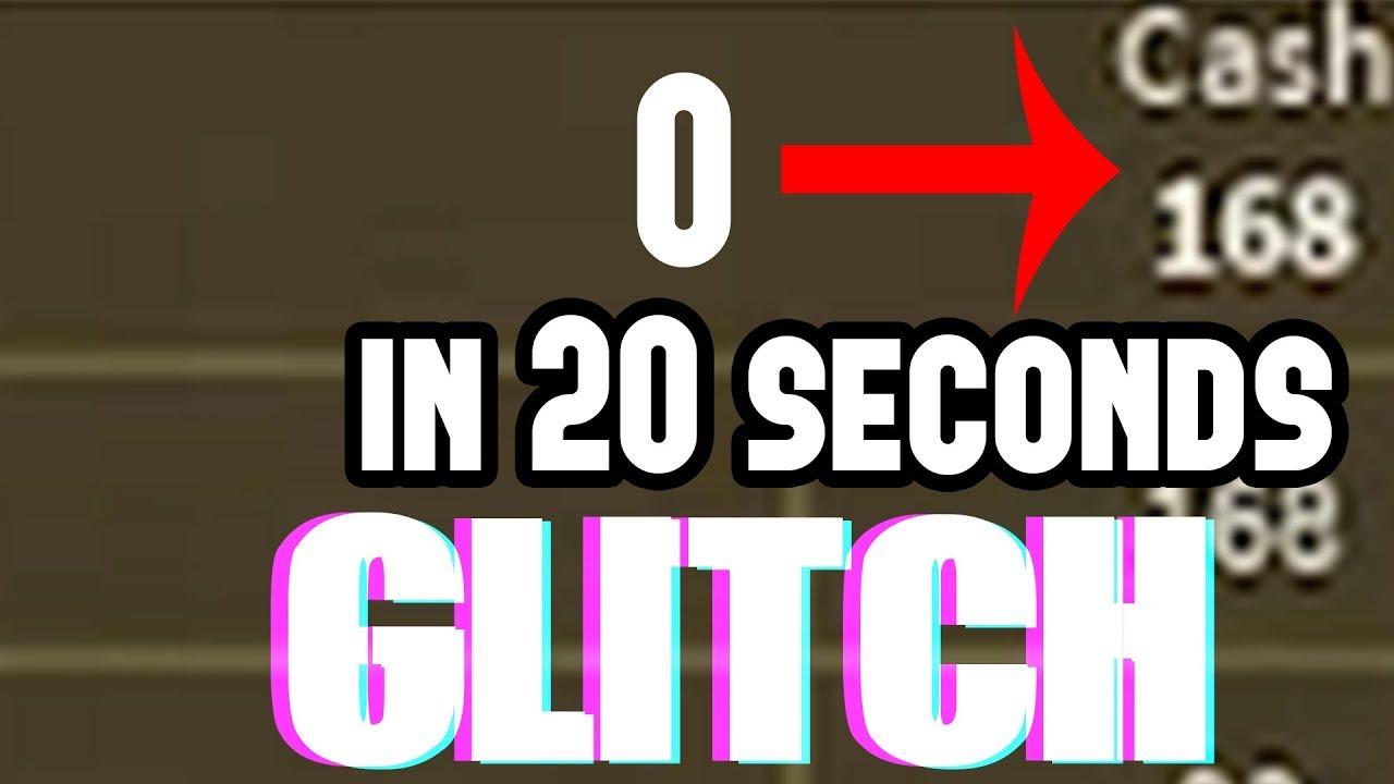 Money Glitch Restaurant Tycoon Youtube