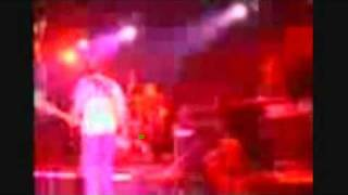 Snow Patrol - Live @ Bowlie Festival 1999 (Part 1 of 3)