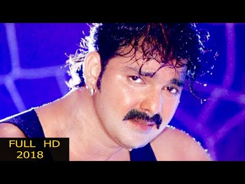 PAWAN SINGH Movie ( NEW 2018 HD ) Akshara Singh | Superhit Full Bhojpuri Film 2018