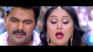 PAWAN SINGH Movie ( NEW 2018 HD ) Akshara Singh   Superhit Full Bhojpuri Film 2018