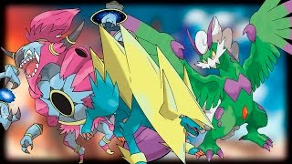 Pokémon Shodown ORAS OU #01 ¡SUSPECT TEST MEGA SABLEYE!