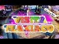 Video de Heroica Ciudad de Tlaxiaco