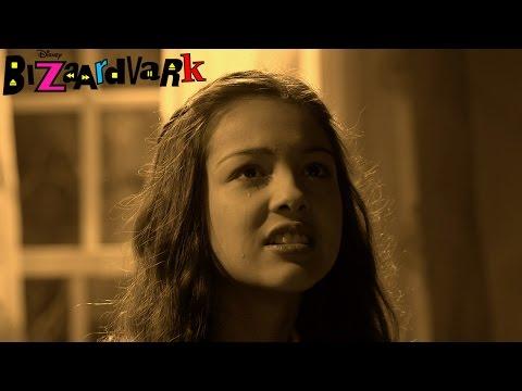 So Dramatic | Bizaardvark | Disney Channel
