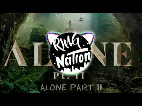 alan-walker-&-ava-max---alone,-pt.-ii-ringtone-|download-now|