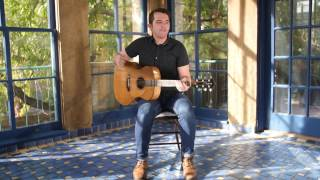 blue suede shoes elvis presley cover by jason swanson