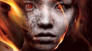 Заклятие смерти (мистика, ужасы ) СМОТРЕТЬ ФИЛЬМ