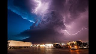 Video EXTREME WEATHER  - END TIMES NEWS - Past 5 Days (2017) download MP3, 3GP, MP4, WEBM, AVI, FLV Januari 2018