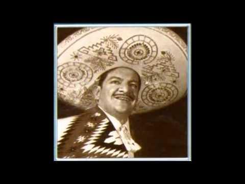 jose-alfredo-jimenez..cancion-homenaje