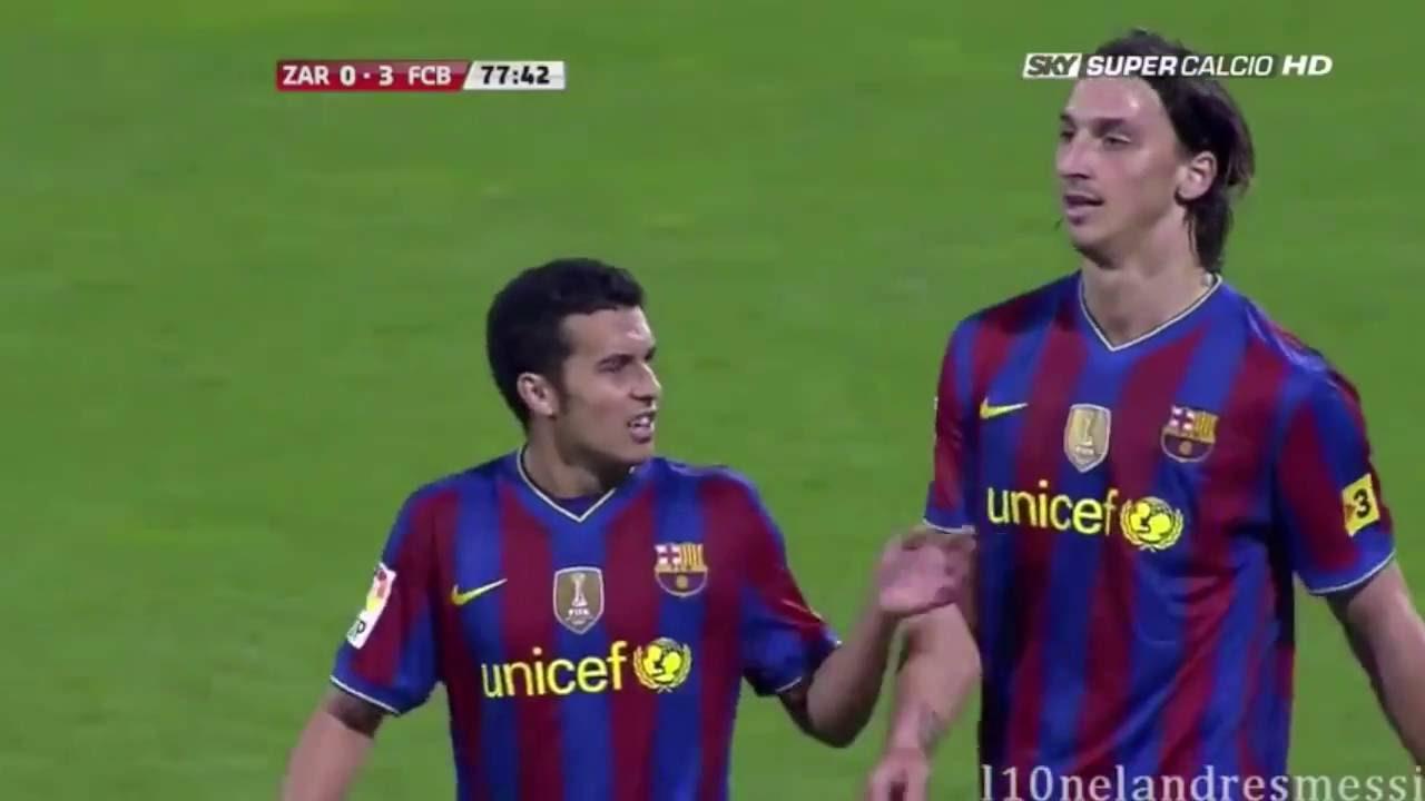 Messi's PSG debut brings in record Spanish audience - La Prensa ...