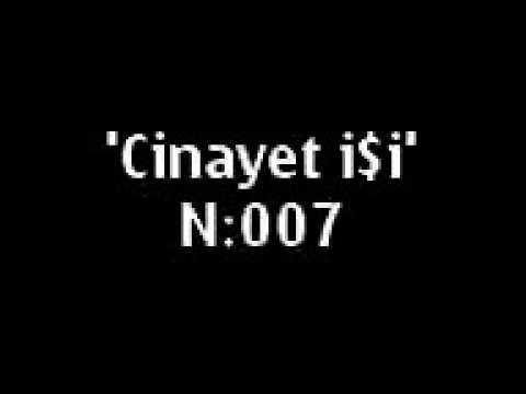 Tural Huseyinov