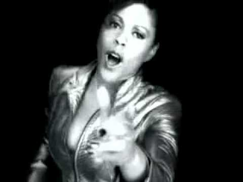 Dutch Feat. Crystal Waters - My Time
