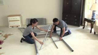 Acme Furniture Bunk Beds