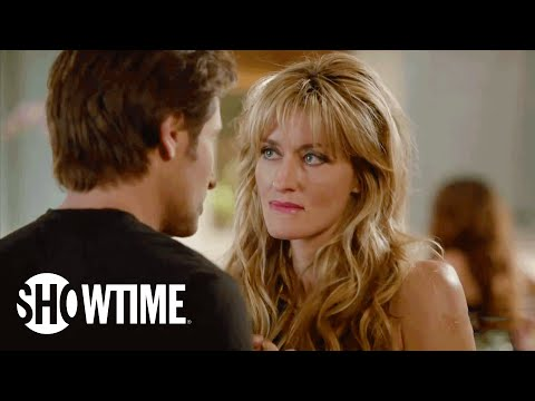 Californication  'Eddie Needs My Help'    Season 6 Episode 9