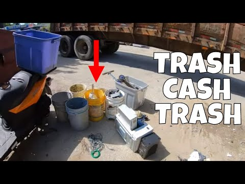 Live Ulta Dumpster Diving And Haul - YouTube