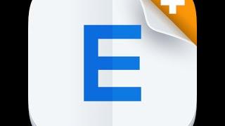 iOSアプリ『エブリスタ+』投稿方法