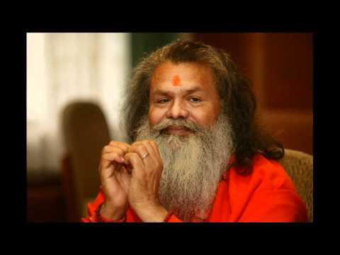 Opening The Heart - Swamiji's Interview On Drishti Point Radio