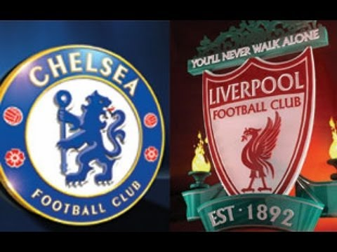 Liverpool Career Mode Ep.11 CHELSEA & EVERTON 7. & 8. League Game ~ FIFA 11