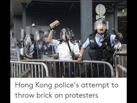 Hong Kong Popo Funny Moment Meme Youtube