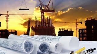 Türkiye'nin en büyük inşaat firmaları