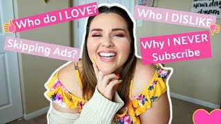 what-kind-of-subscriber-am-i-sarah-rae-vargas