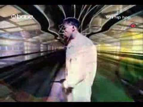 Puff Daddy ft. Faith Evans - I`ll Be Missing You 1997