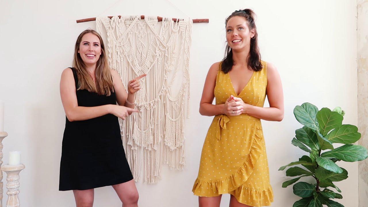 aecf83c56fc Kulani Kinis - Australian Brand | Shop Cheeky Brazilian Thong Bikinis