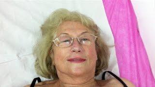 Púrpura homeopatía en de tratamiento