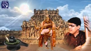 Virutham   Maravatharul By Sikkil Gurucharan