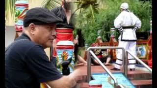 Mini Film Sampek Engtay SMPK St. Yusuf Madiun