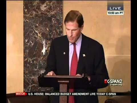 Senate Session 2011-11-17 (13:15:55-14:16:26)