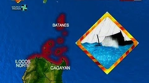 BT: Weather update as of 11:39 a.m. (March 8, 2018)