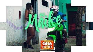 Baixar MC Maike - Fuga no Beco (GR6 Filmes) Djay W