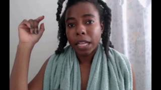 Fall Maintaince For African American Hair Thumbnail