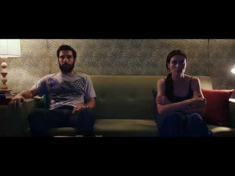 Che vuoi che sia - trailer ufficiale italiano   HD